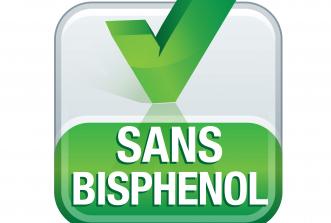 Ecospirale et le Bisphénol A