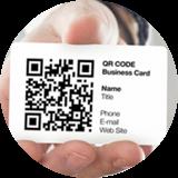 Identification, cartes & badges