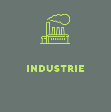 Image industrie