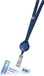 Des zips enrouleurs