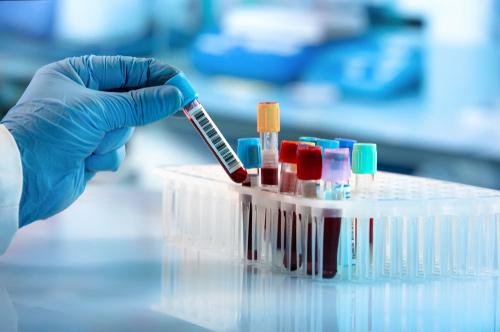 Des étiquettes pour le monde médical